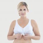 How do Front Closure Bras work?