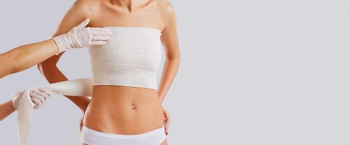 post surgical front closure bra reviews