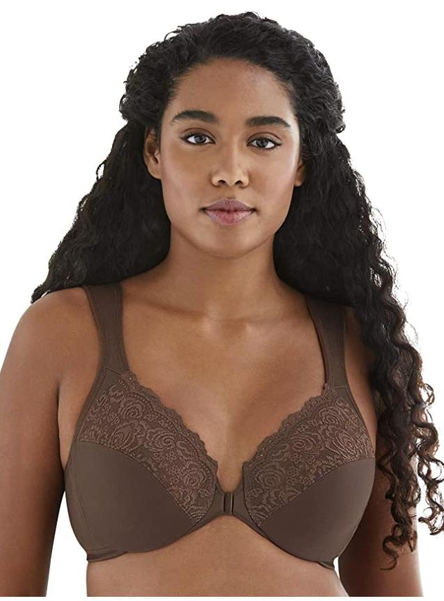 front-close-plus-size-bra