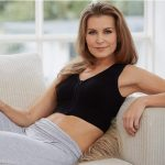 Carefix Sophia Post Surgical Bra Review
