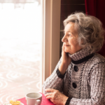 How to find the most comfortable bras for seniors