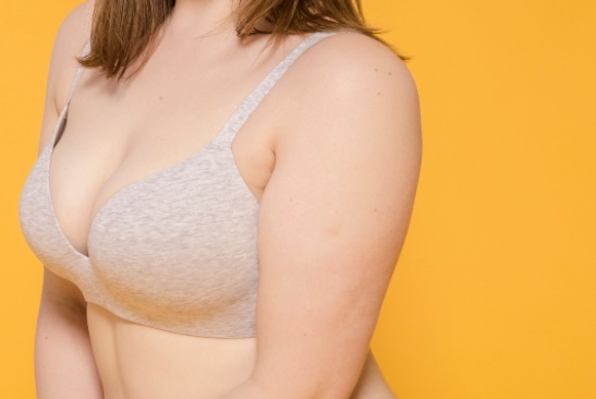 what to wear after breast augmentation surgery