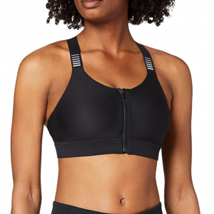 front close bra for small breasts
