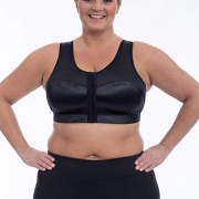 plus-size-fornt-closure-sports-bra