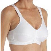 royce plus size bra